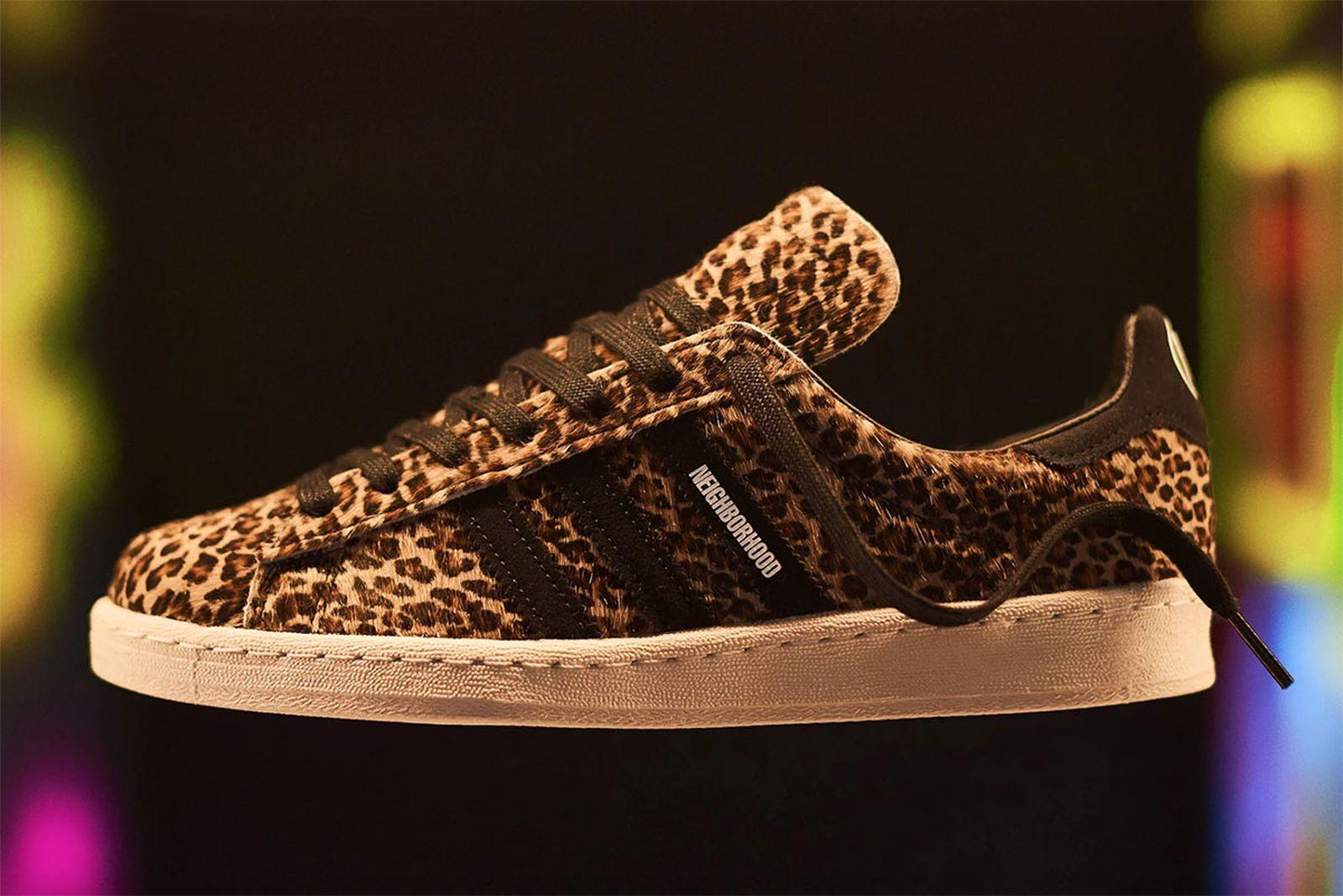 neighborhood-end-adidas-summer-2021-release-date-price-06