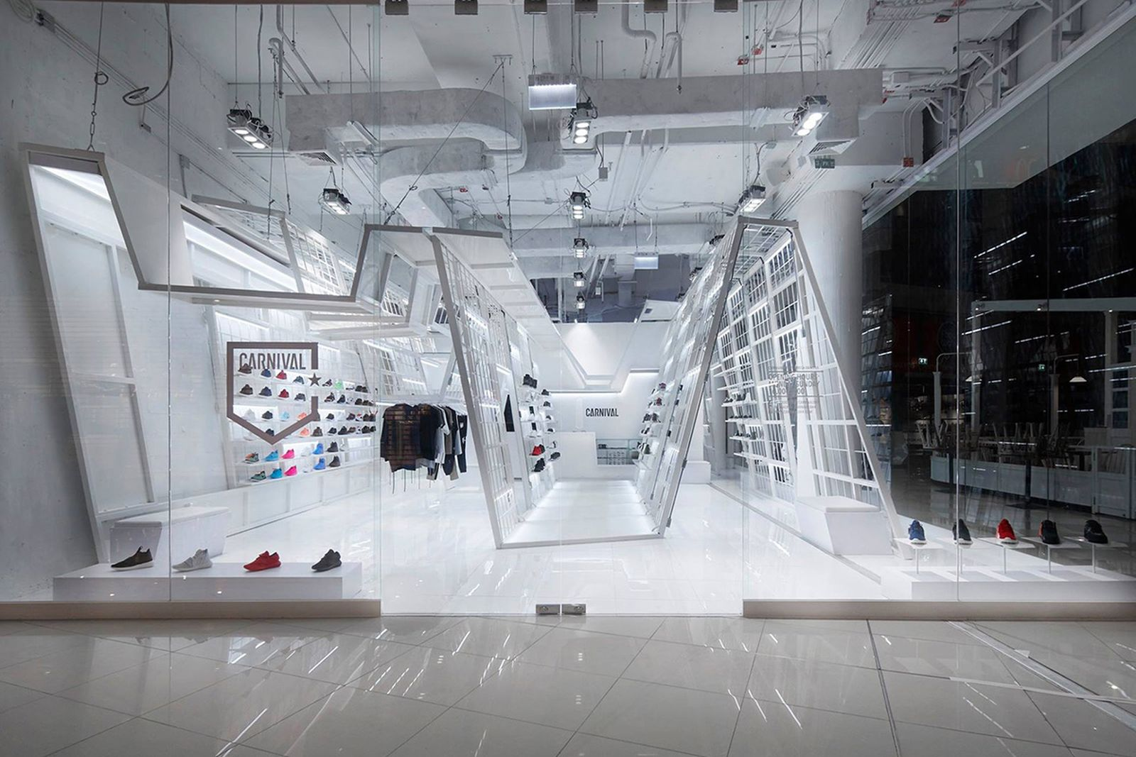 where-to-shop-streetwear-in-bangkok-11