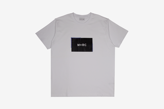9722adff396f M+RC NOIR SS18  Every Piece From The Collection   Where To Buy