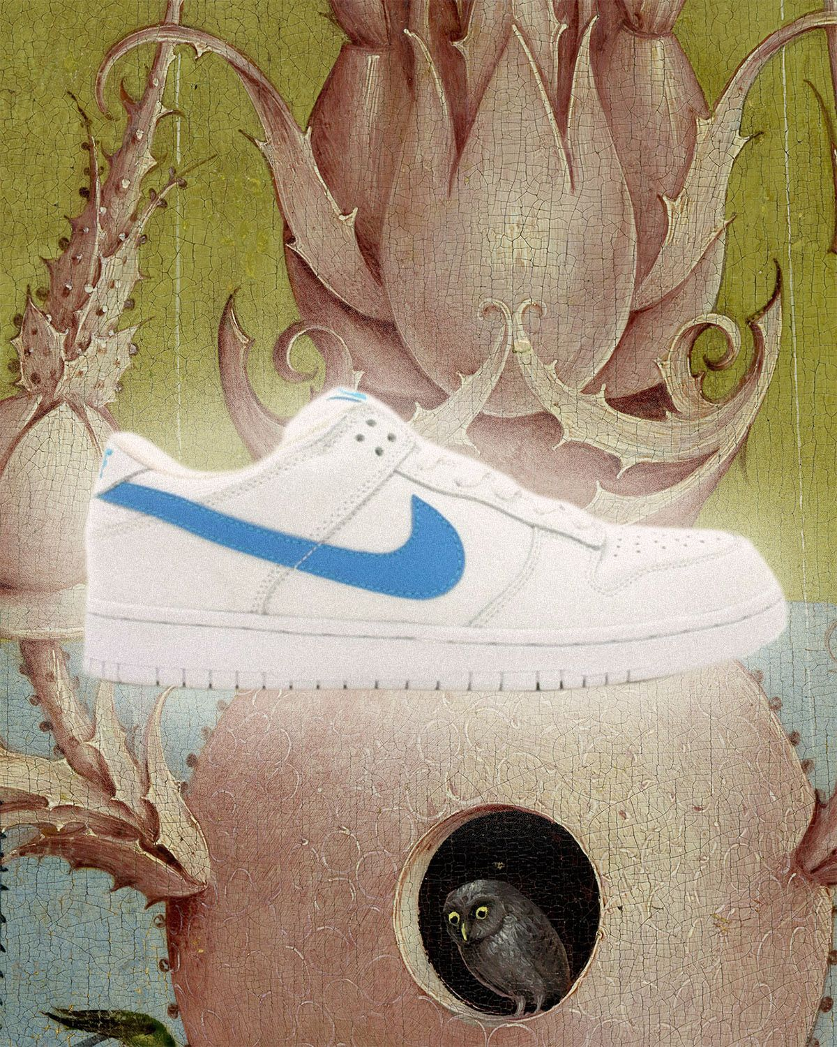 The 50 Most Influential Nike Dunks in History 149