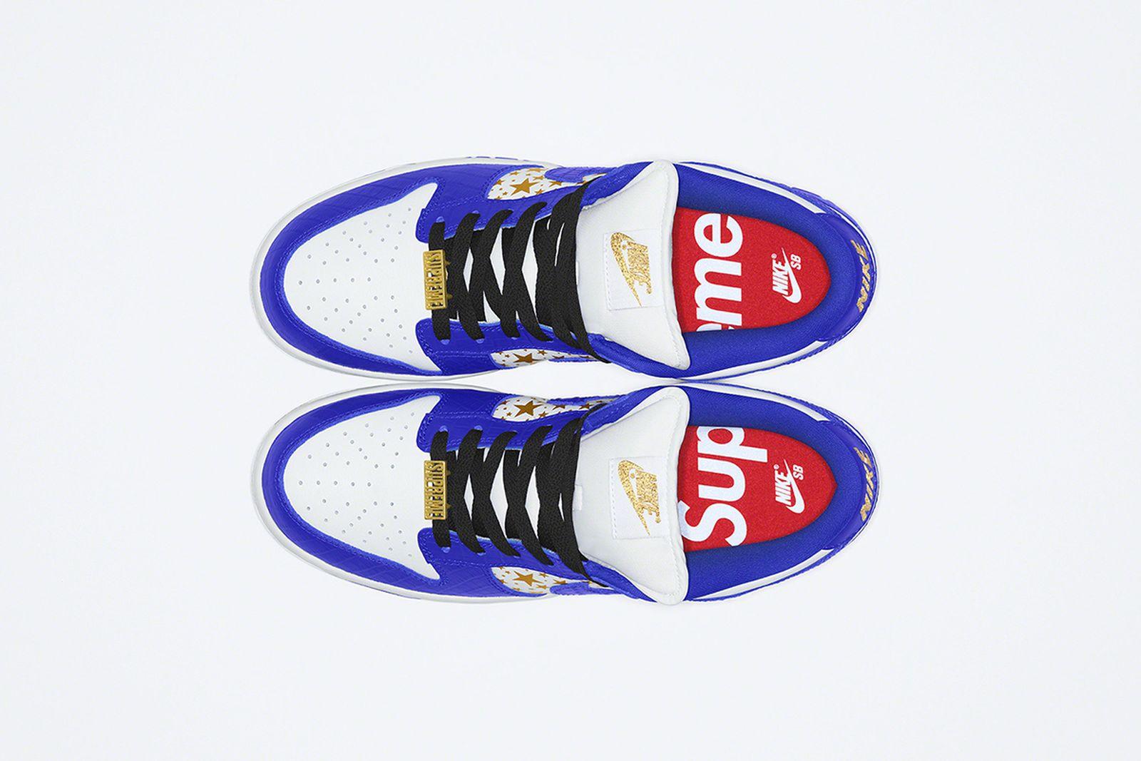 supreme-nike-sb-dunk-low-hyper-blue-release-date-price-09