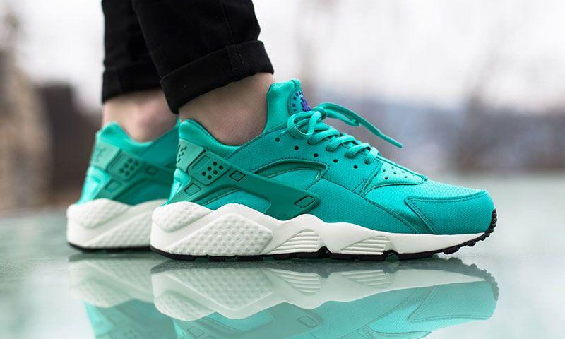 5013f3084ae4 Nike Air Huarache Run