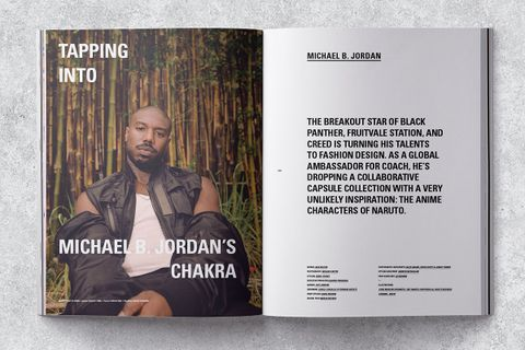 Magazine Issue 19