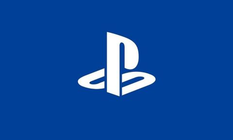 Sony Reveals First PlayStation 5 Details: SSD, PS4 Backward Compatibility, And More
