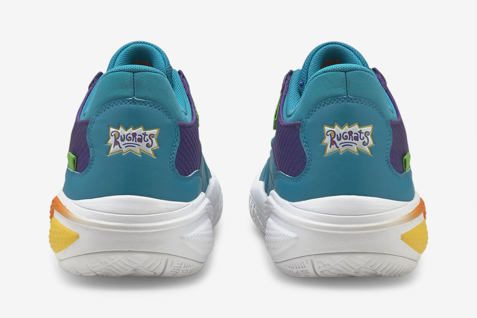 puma-rugrats-collection-release-date-price-04