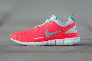 premium selection 216fb 6071c Nike Summer 2014 Free OG Breeze   Highsnobiety