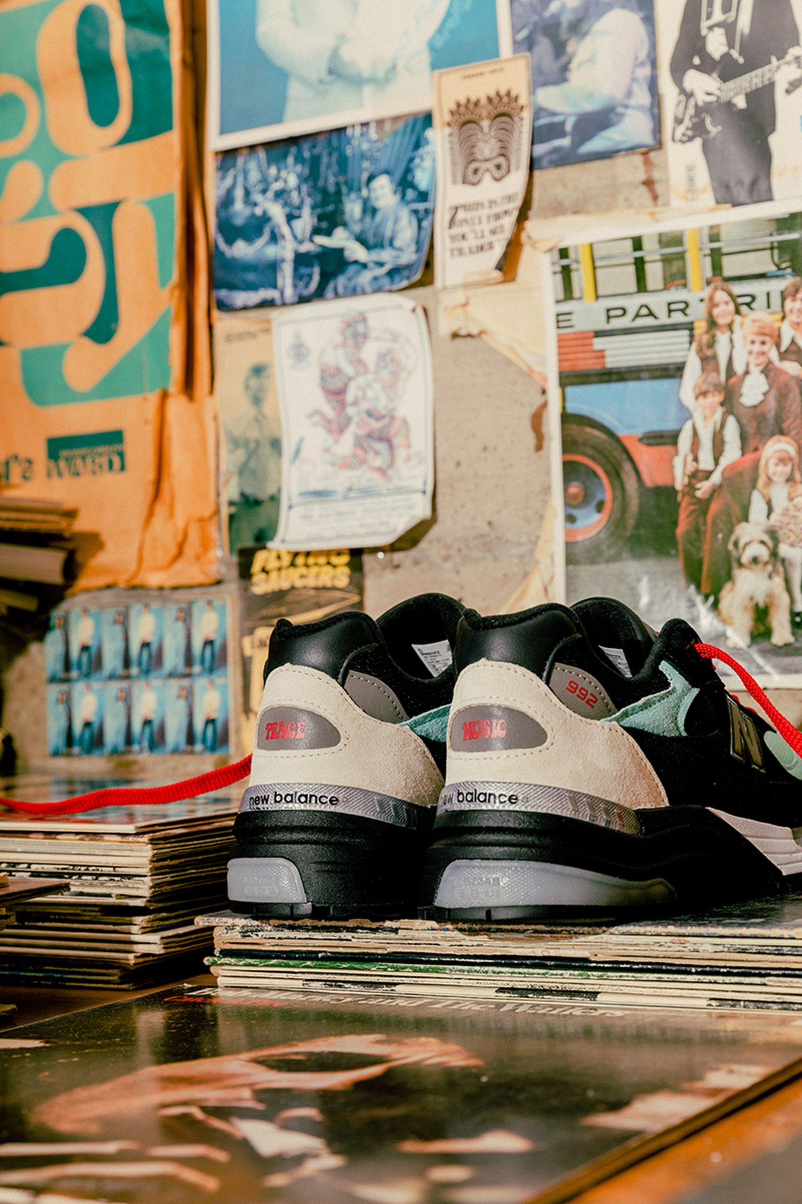 nice-kicks-new-balance-992-release-date-price-09
