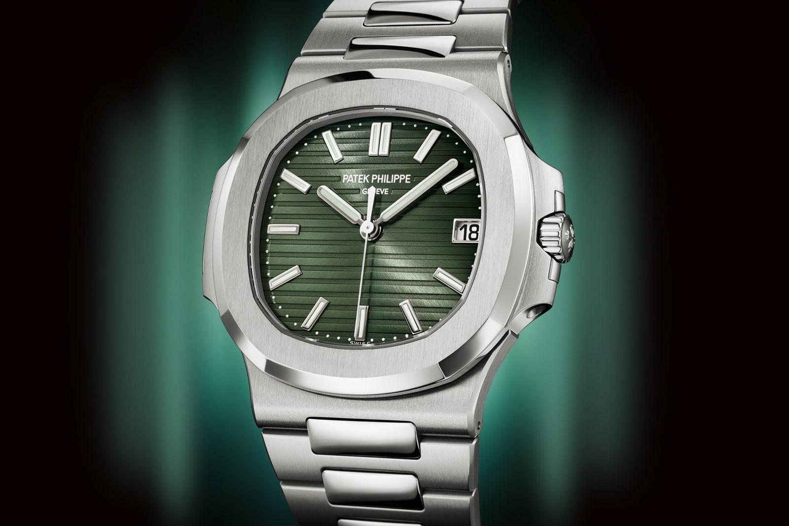 watches-and-wonders-2021-recap-main