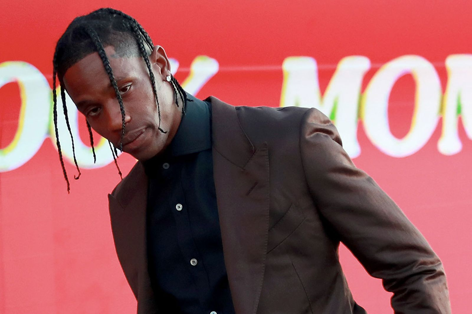 travis scott documentary x things learned Look Mom I Can Fly netflix