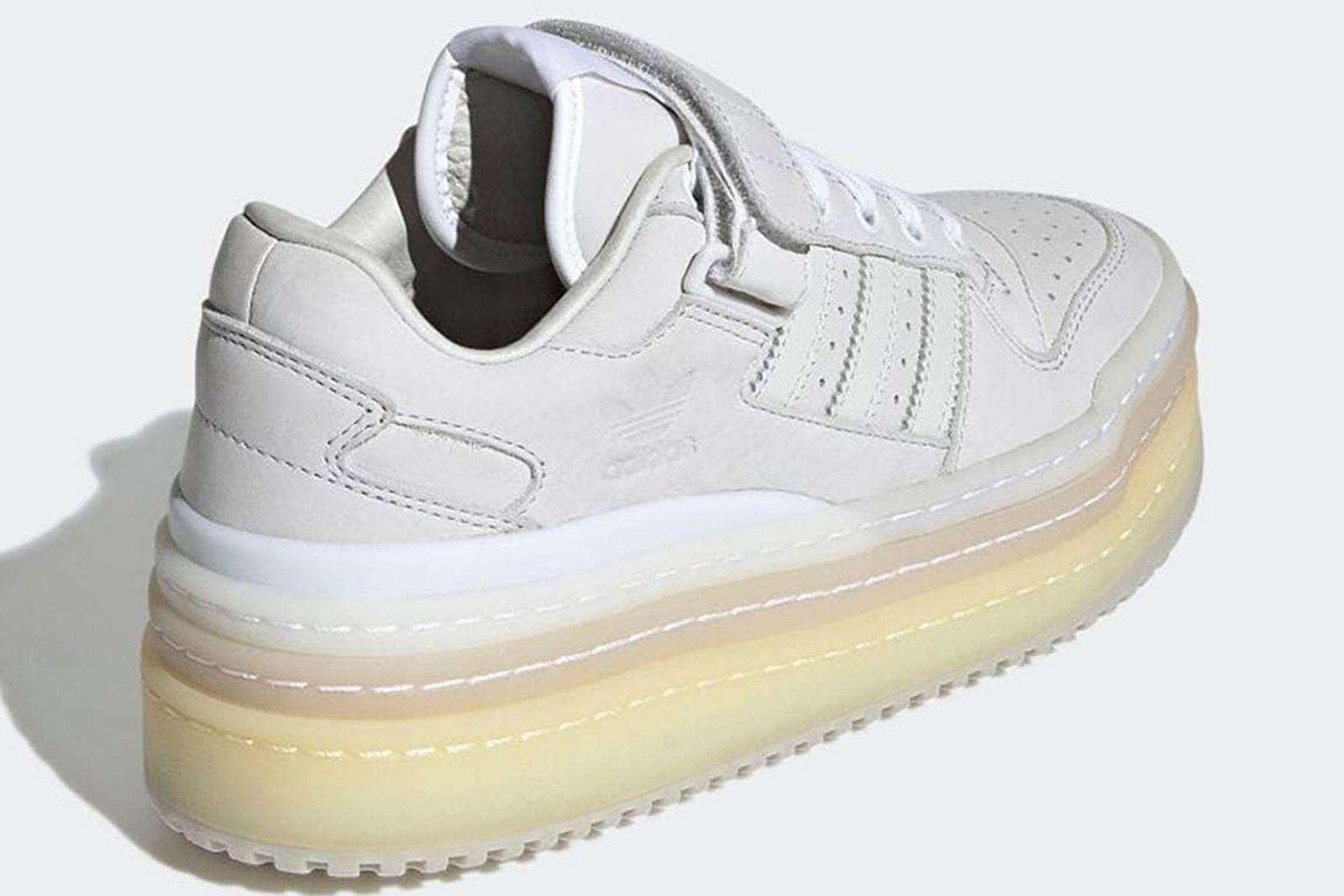 adidas-triple-platforum-lo-crystal-white-release-date-price-02