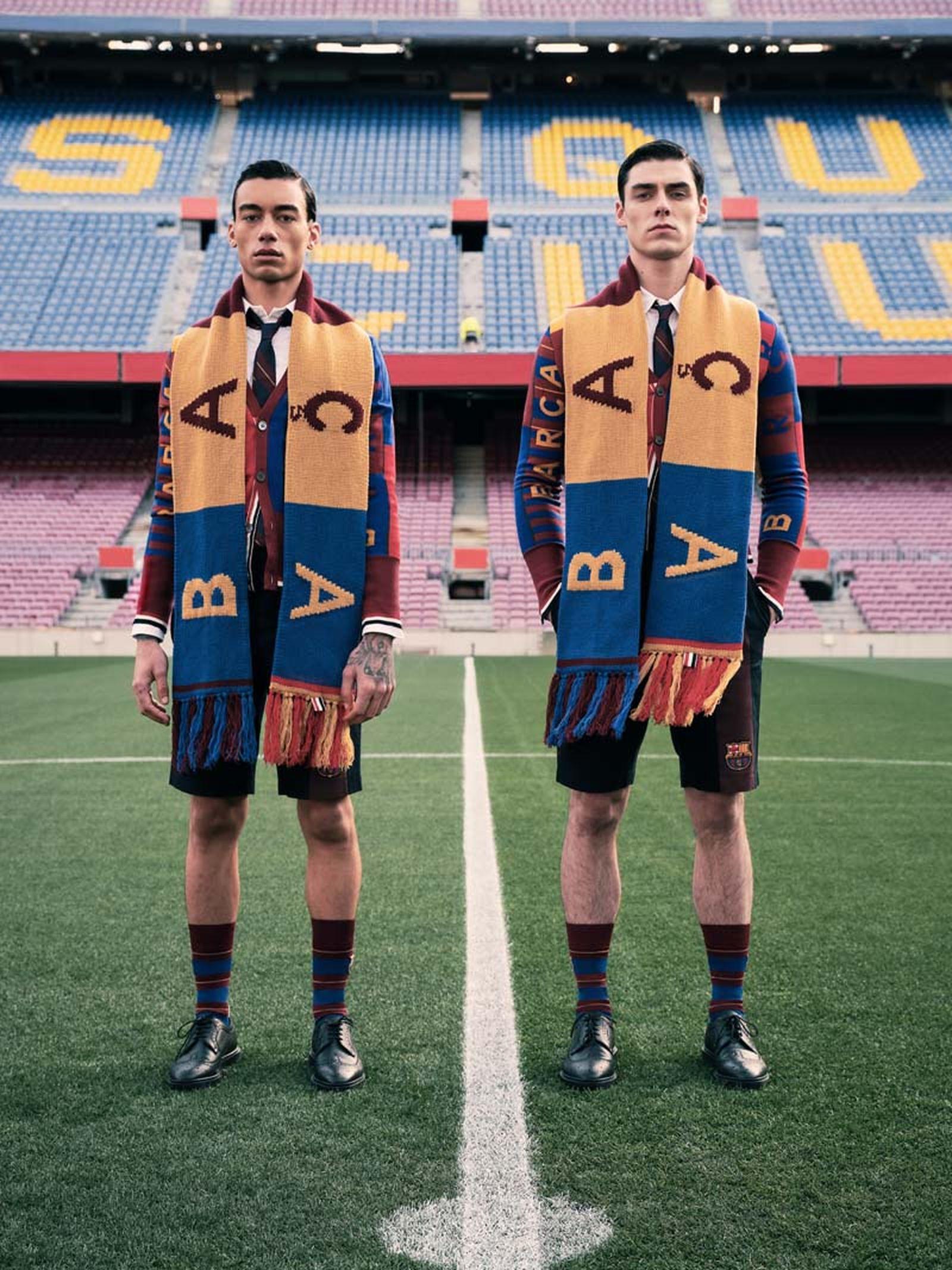 5thom-browne-barcalona-football-collection-nacho