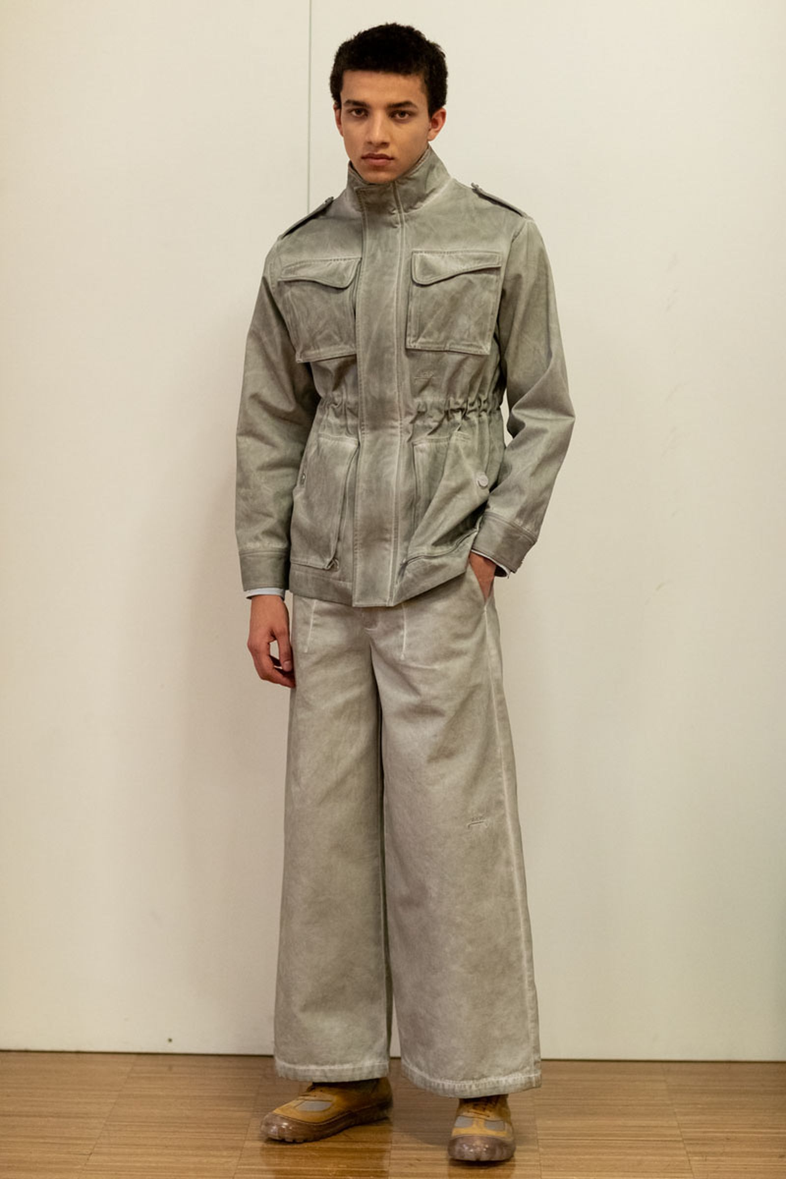 a-cold-wall-fw20-looks-nothing-like-a-cold-wall-02