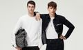 Kim Jones Curates Dior Essentials for the Modern Man