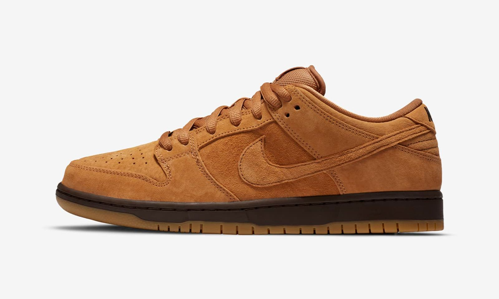 nike-sb-dunk-low-wheat-release-date-price-new-02