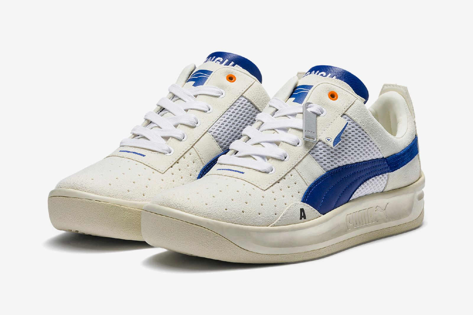 ader error puma ss19 collection release date price