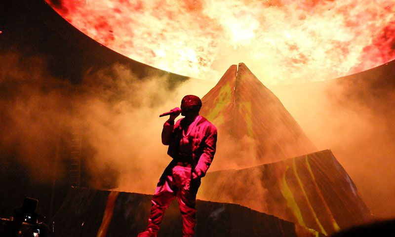 63bd6cc134fd3 Kanye West Announces adidas Yeezy 3 is Releasing November 2014 ...