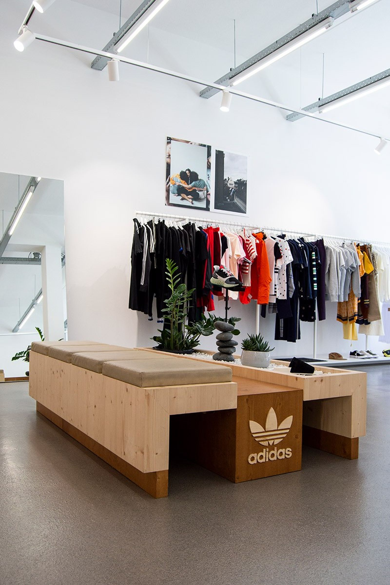women-owned-sneaker-stores-28