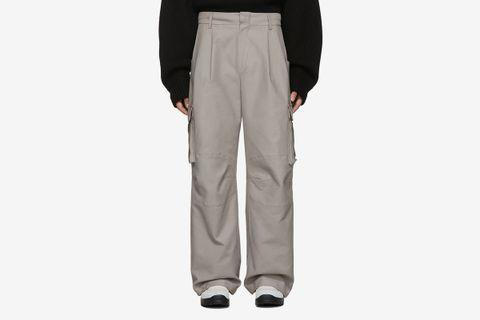Ronil Cargo Pants
