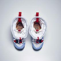 d860f6acac0 Press   Nike. Press   Nike. Nike. Nike. Nike. Previous Next. Brand  NikeCraft  x Tom Sachs. Model  Mars Yard Overshoe