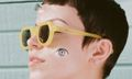 Brain Dead Gets Playful With New Eco-Friendly Sunglasses