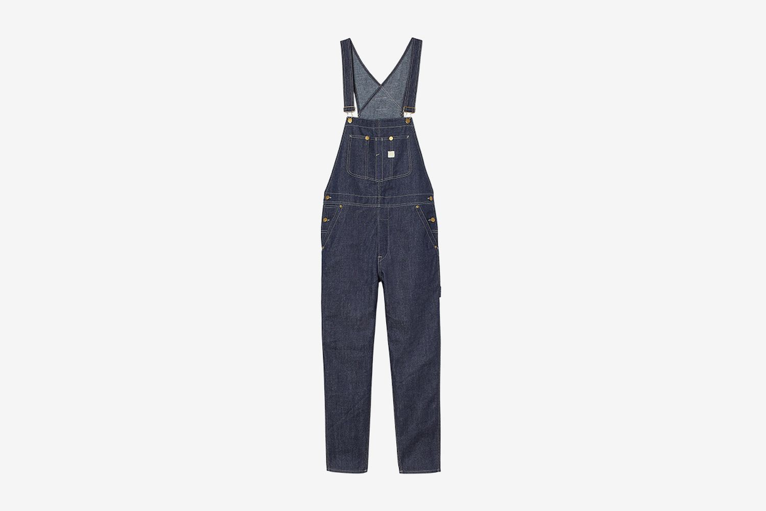 Lee x H&M Dungarees