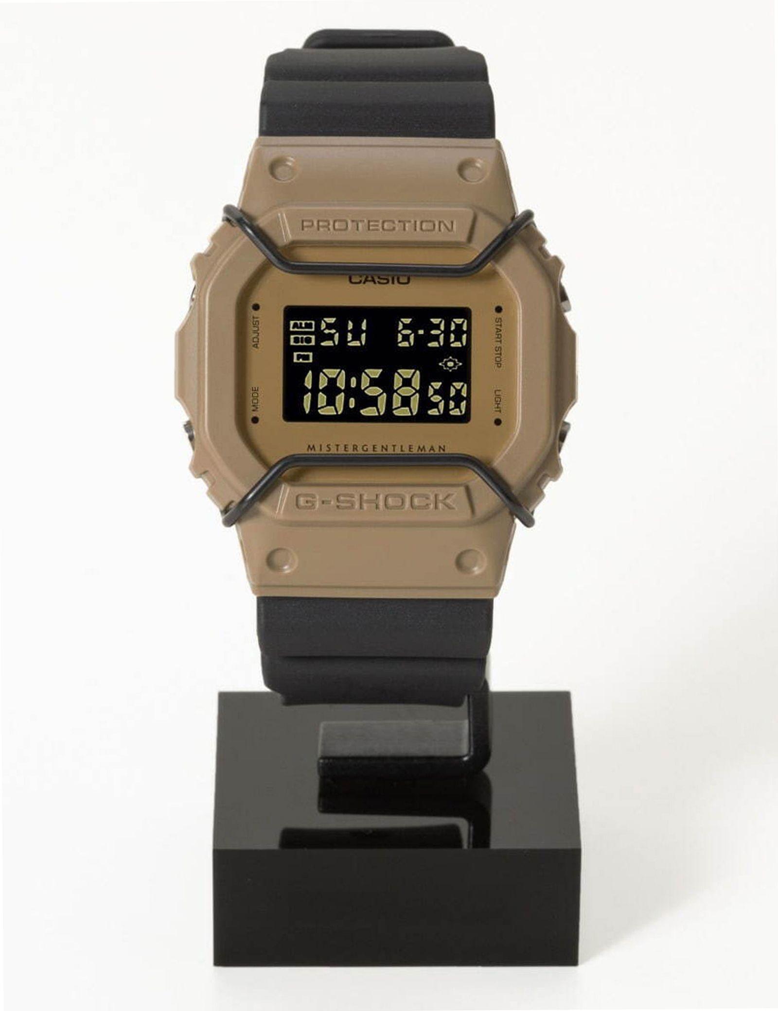 mistergentleman-g-shock-dw-5600e-watch-collaboration (1)