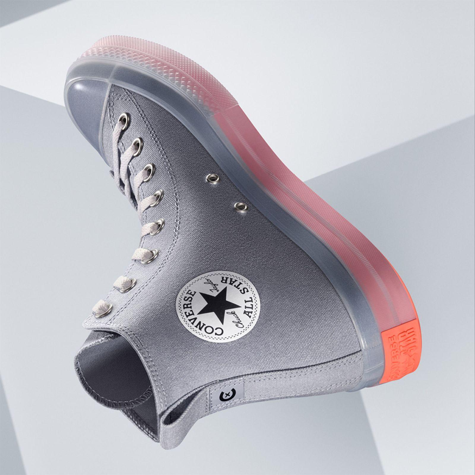converse-chuck-taylor-cx-04
