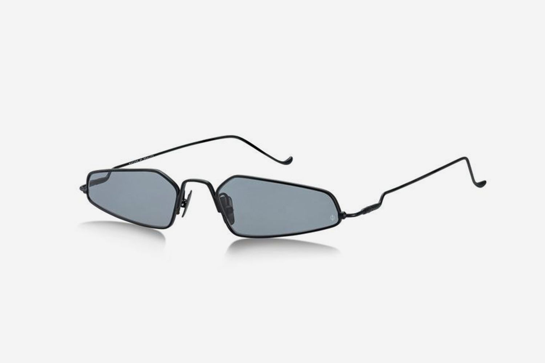 Dimensions Sunglasses
