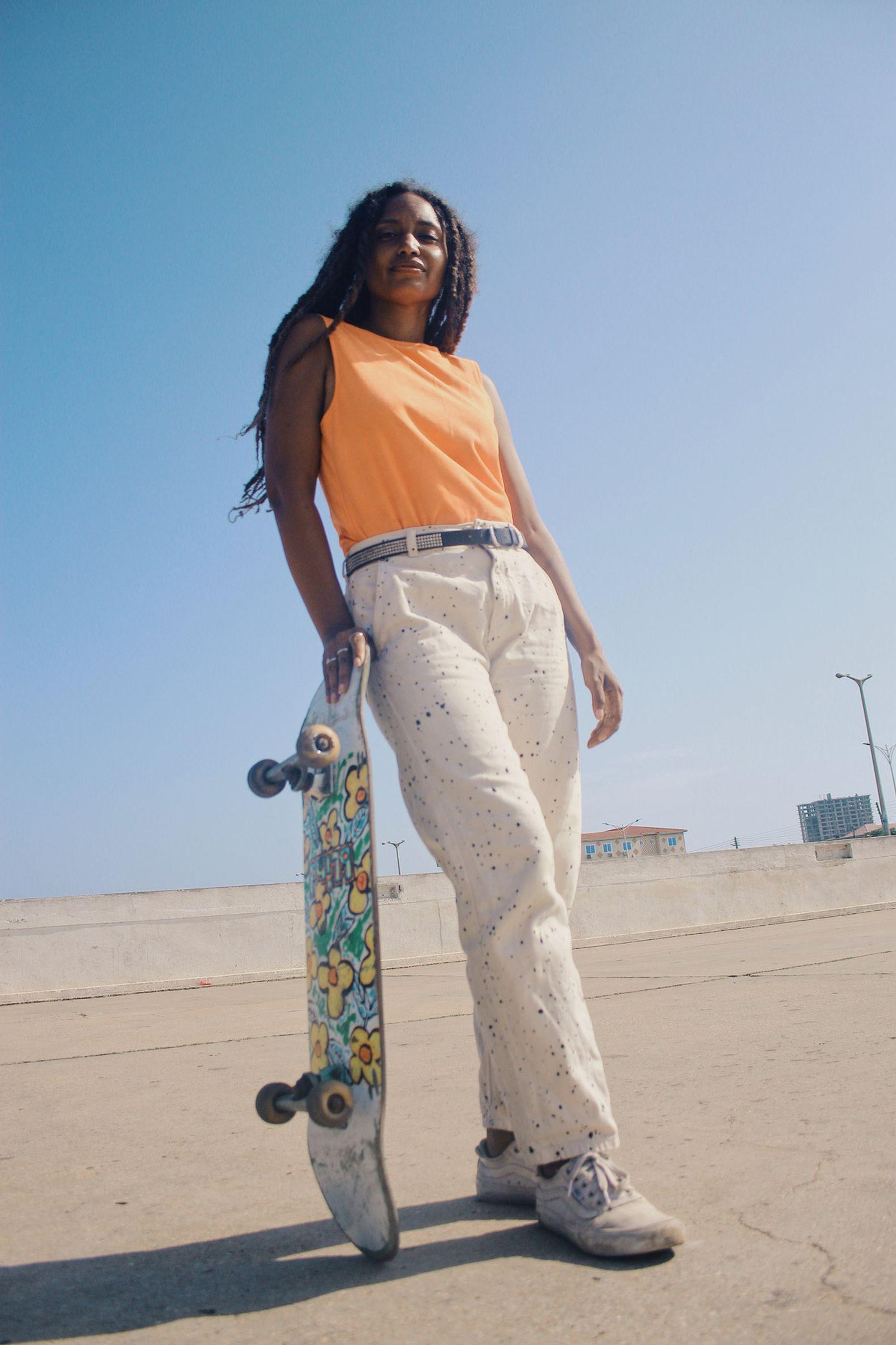 ghanas-first-skate-park-much-skateboarding-02