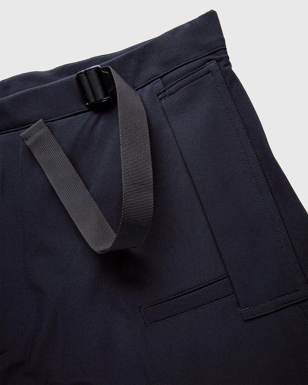 ACRONYM — SP28-DS Pants Black - Image 6