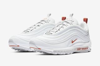 27b2bb5405 Nike Is Releasing a New Air Max 97 With Colorful Bubble Branding