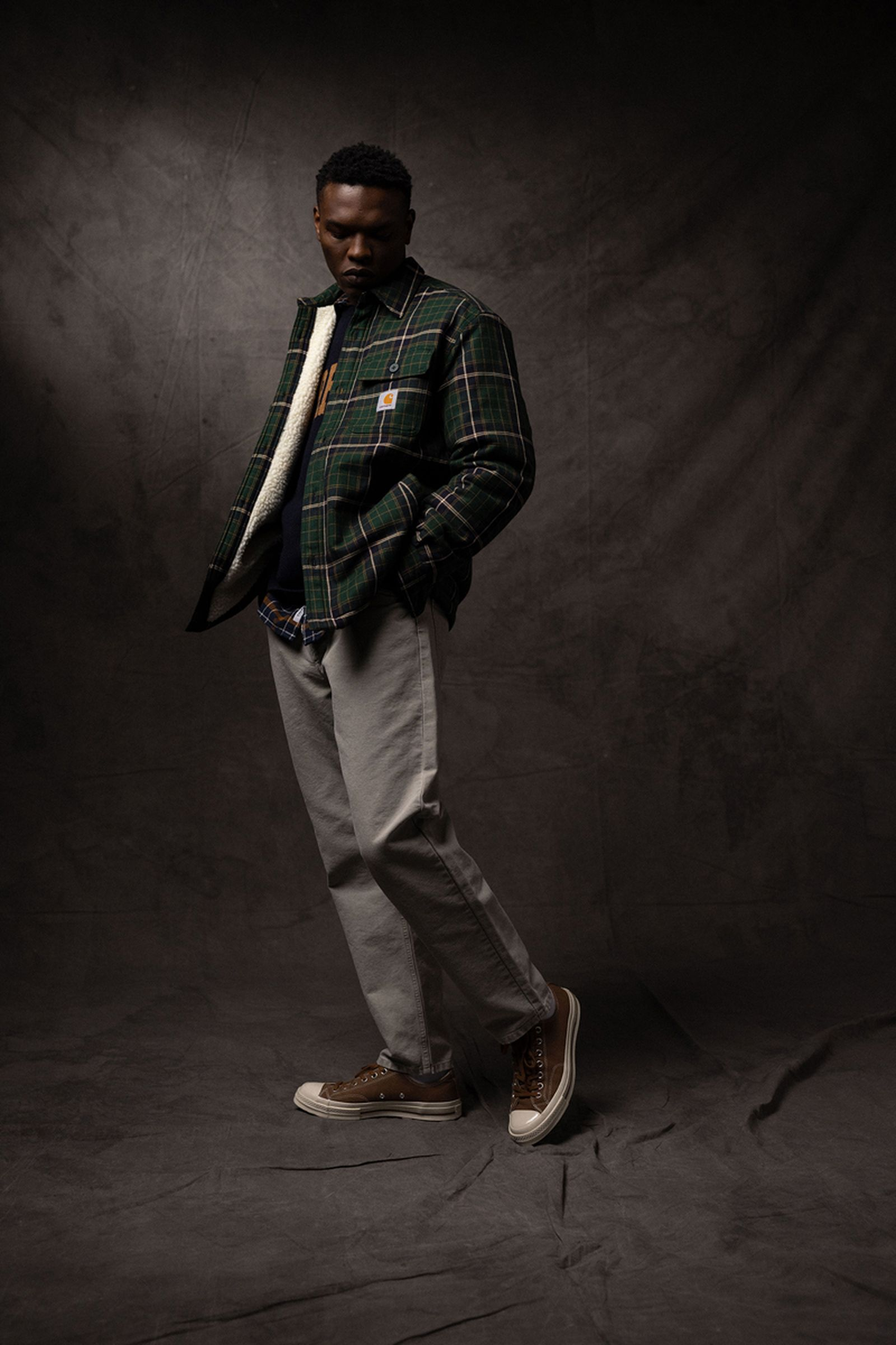 carhartt-wip-fall-winter-2021-collection- (16)
