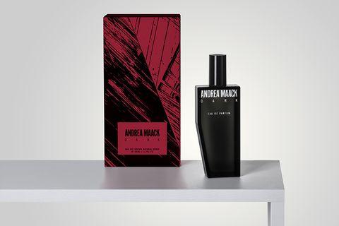 andrea maack dark fragrance