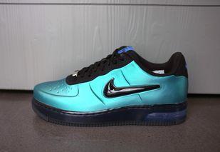 buy online 9aedf 40241 Nike Air Force 1 Foamposite Pro Low