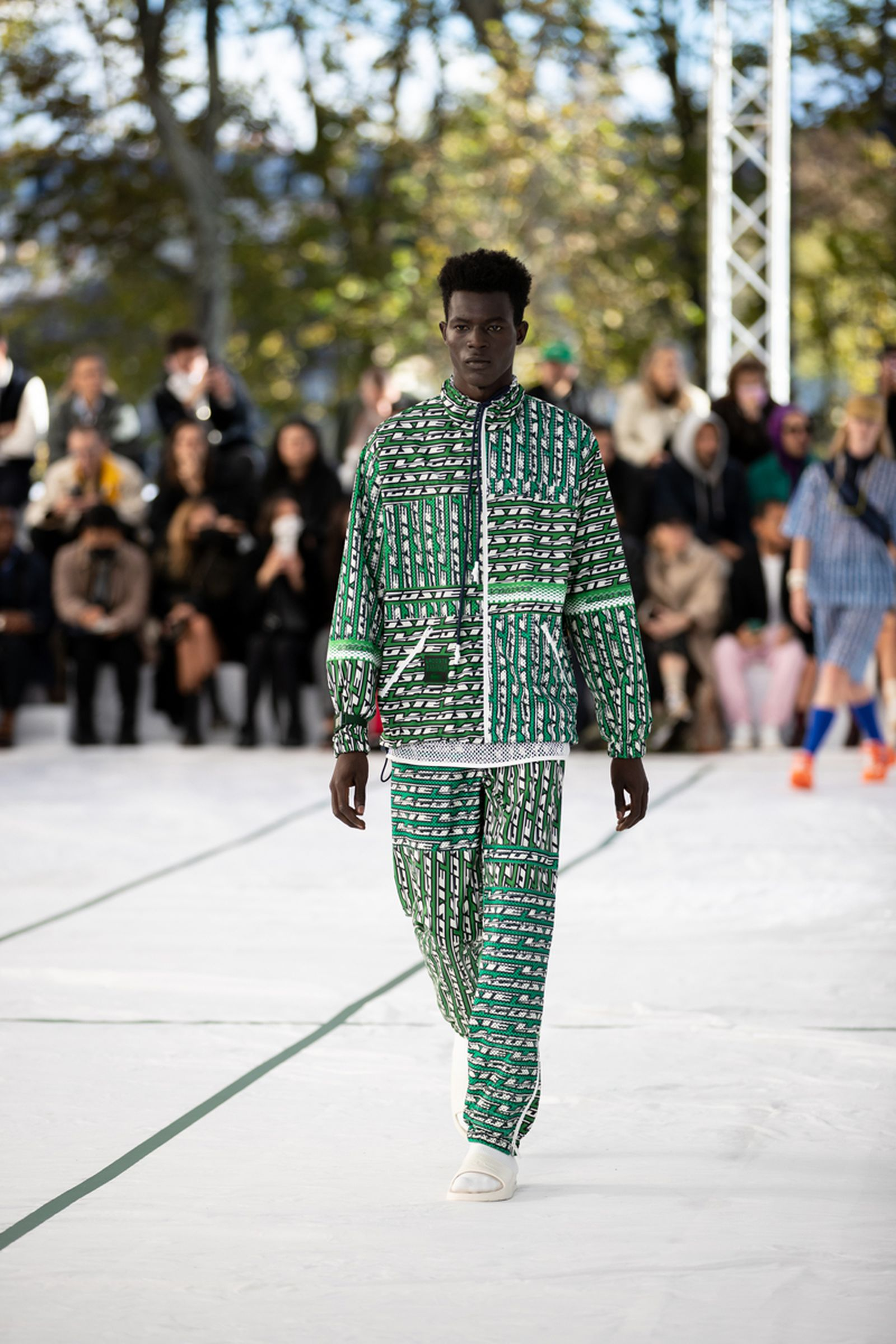 lacoste-spring-summer-2022-collection (23)