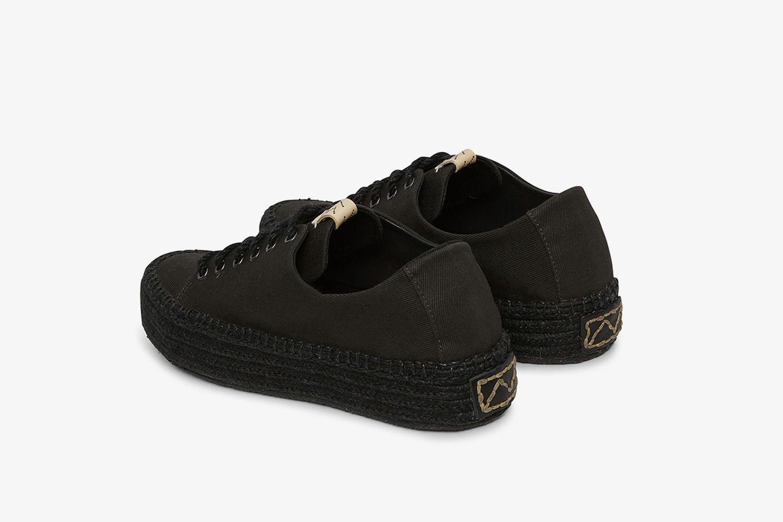 Prima Folk Sneakers