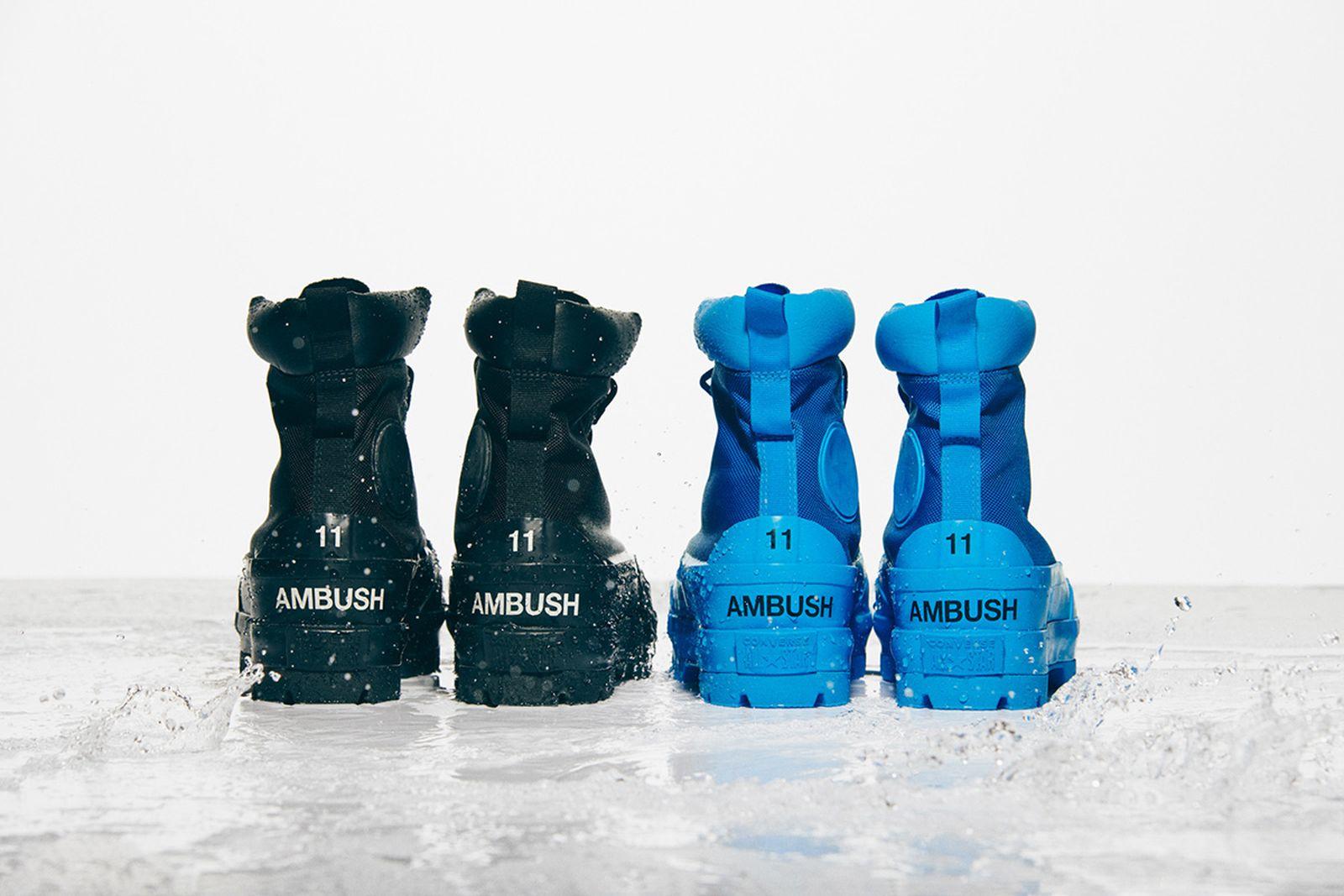 ambush-converse-ctas-duck-boot-release-date-price-19