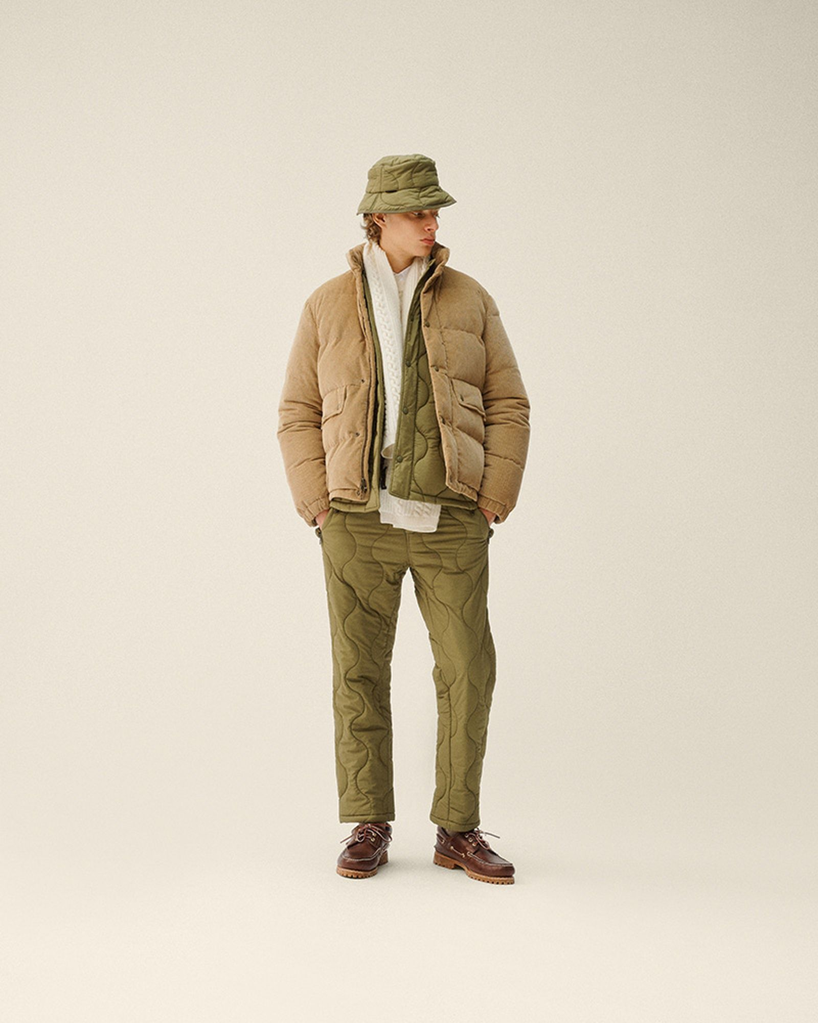aldxwoolrich-aw20-campaign-04