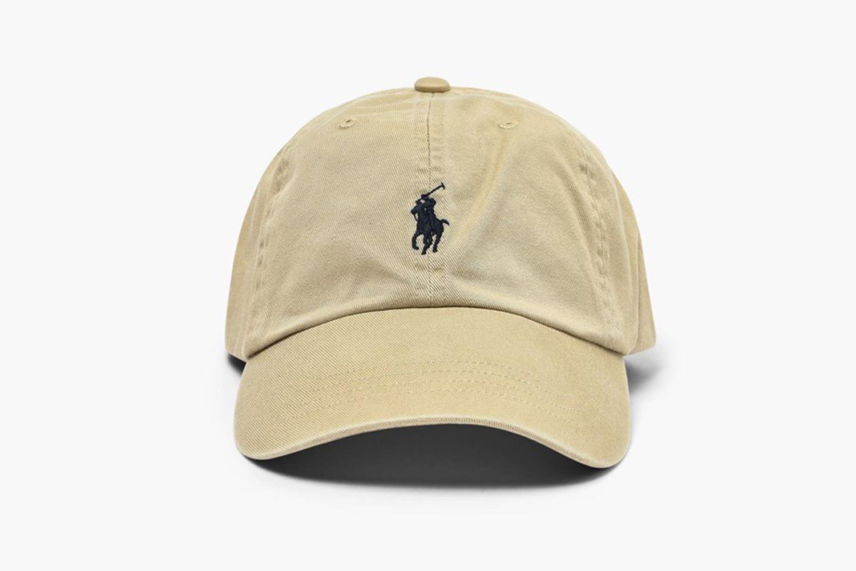 Sport Cap Hat