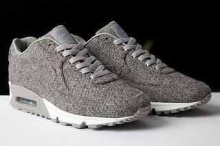 "buy popular c574c ae7df Nike Air Max 90 VT ""Tweed"""