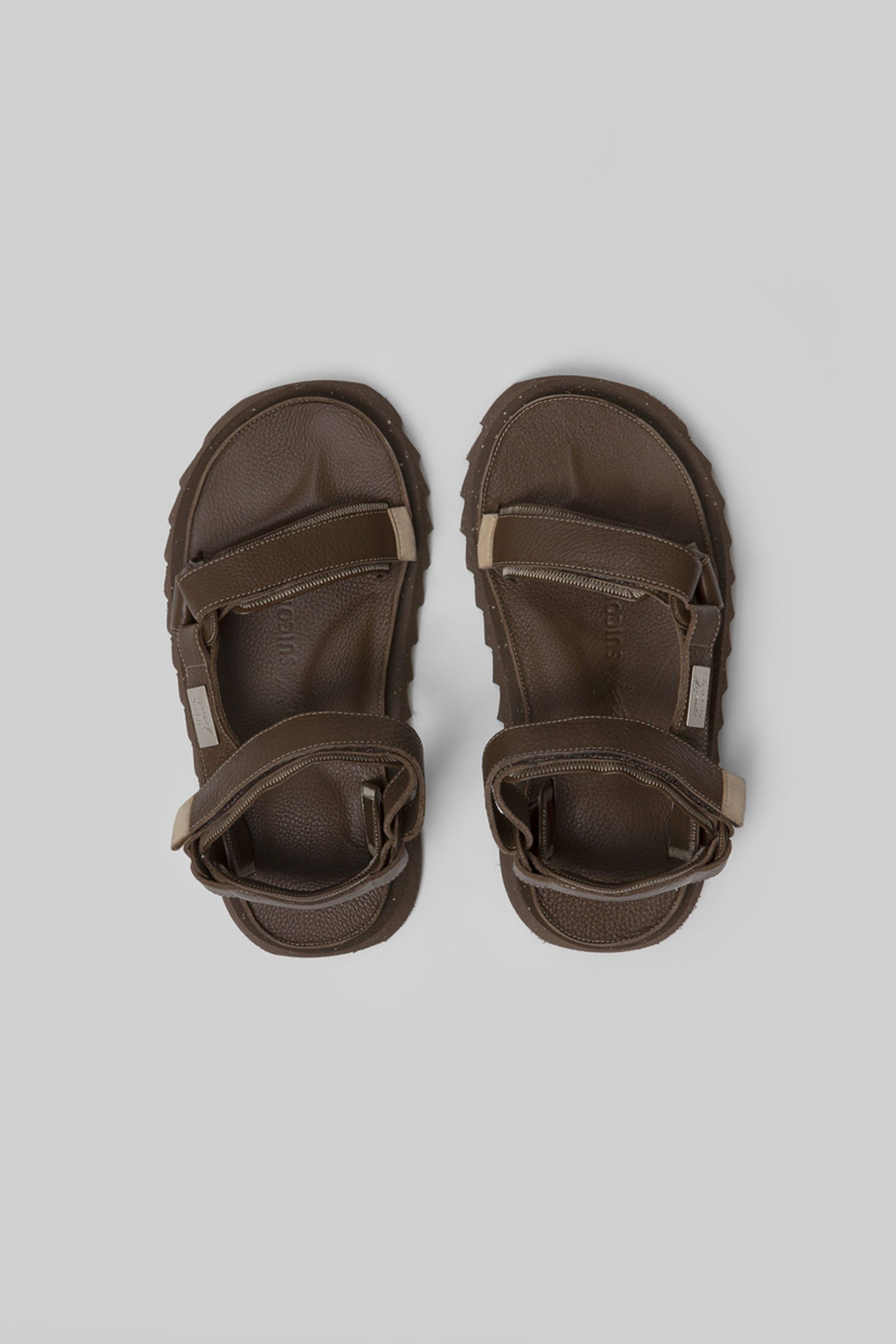 marsell-suicoke-ss21-collection-release-date-price-6