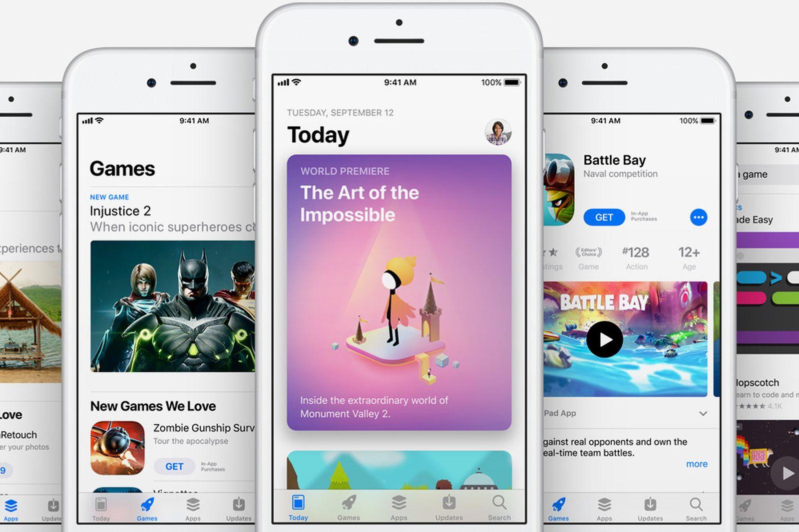 apple-apps-location-data-sharing-001