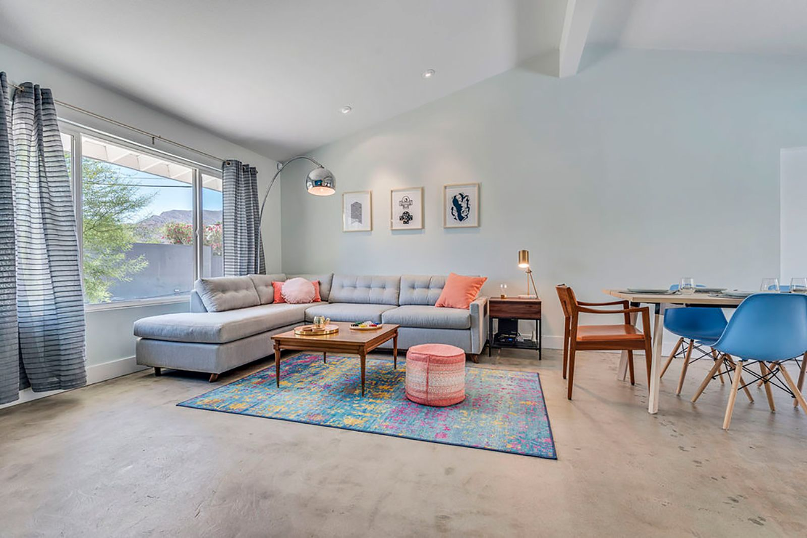 coachella 2019 best places stay airbnb palm springs