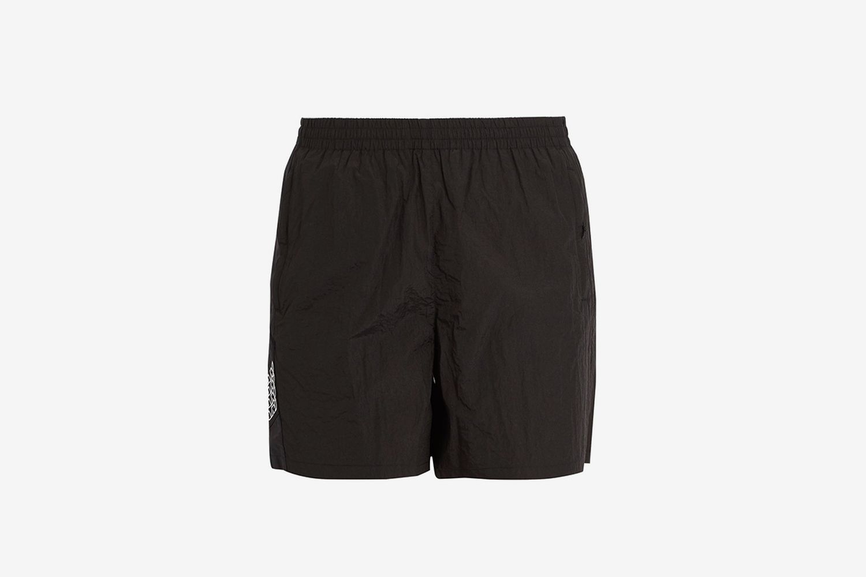 Persp-Active Logo Shorts