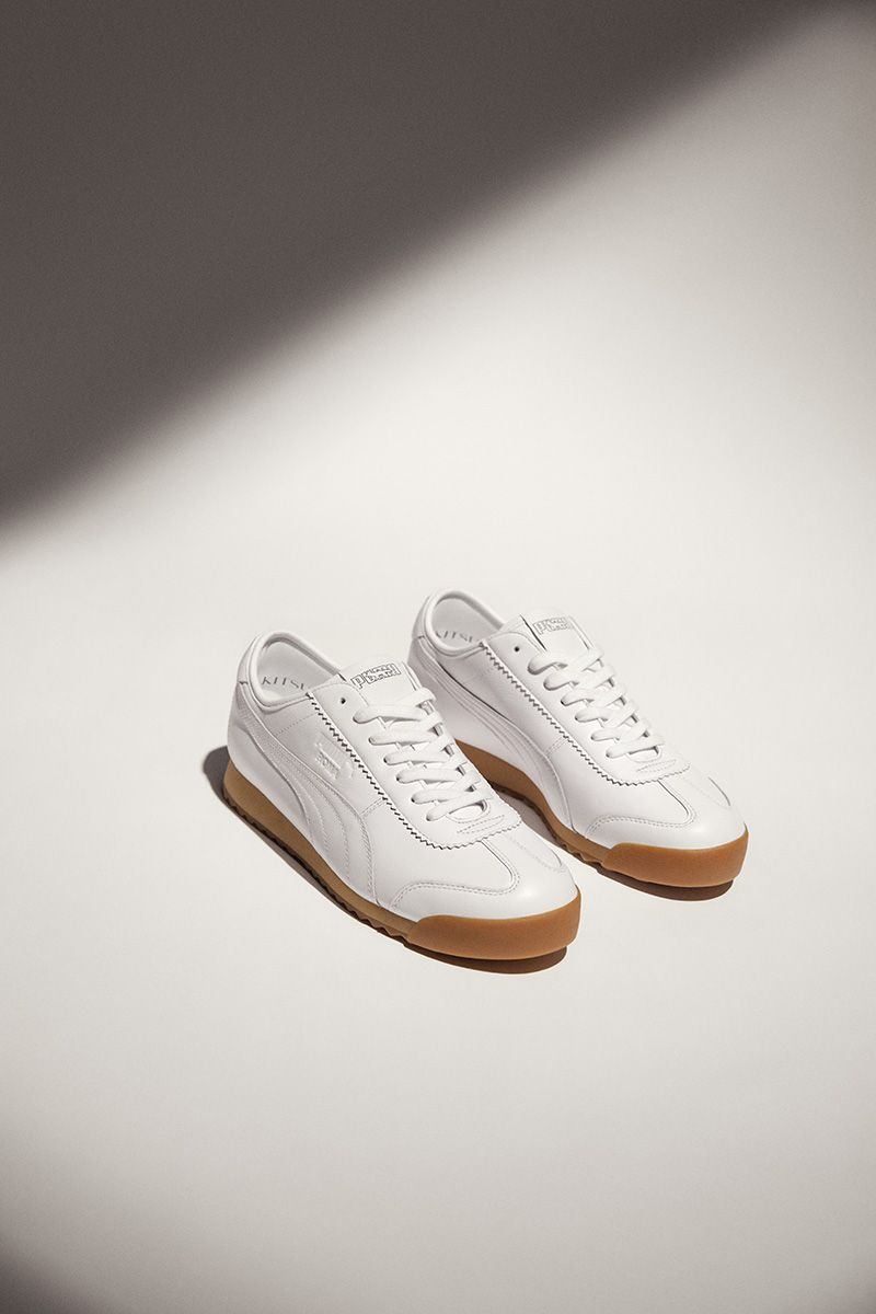Maison Kitsuné x PUMA Is a Debut Done Right & Other Sneaker News Worth a Read 73