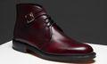 Best of LC:M   Top 6 Accessories & Footwear
