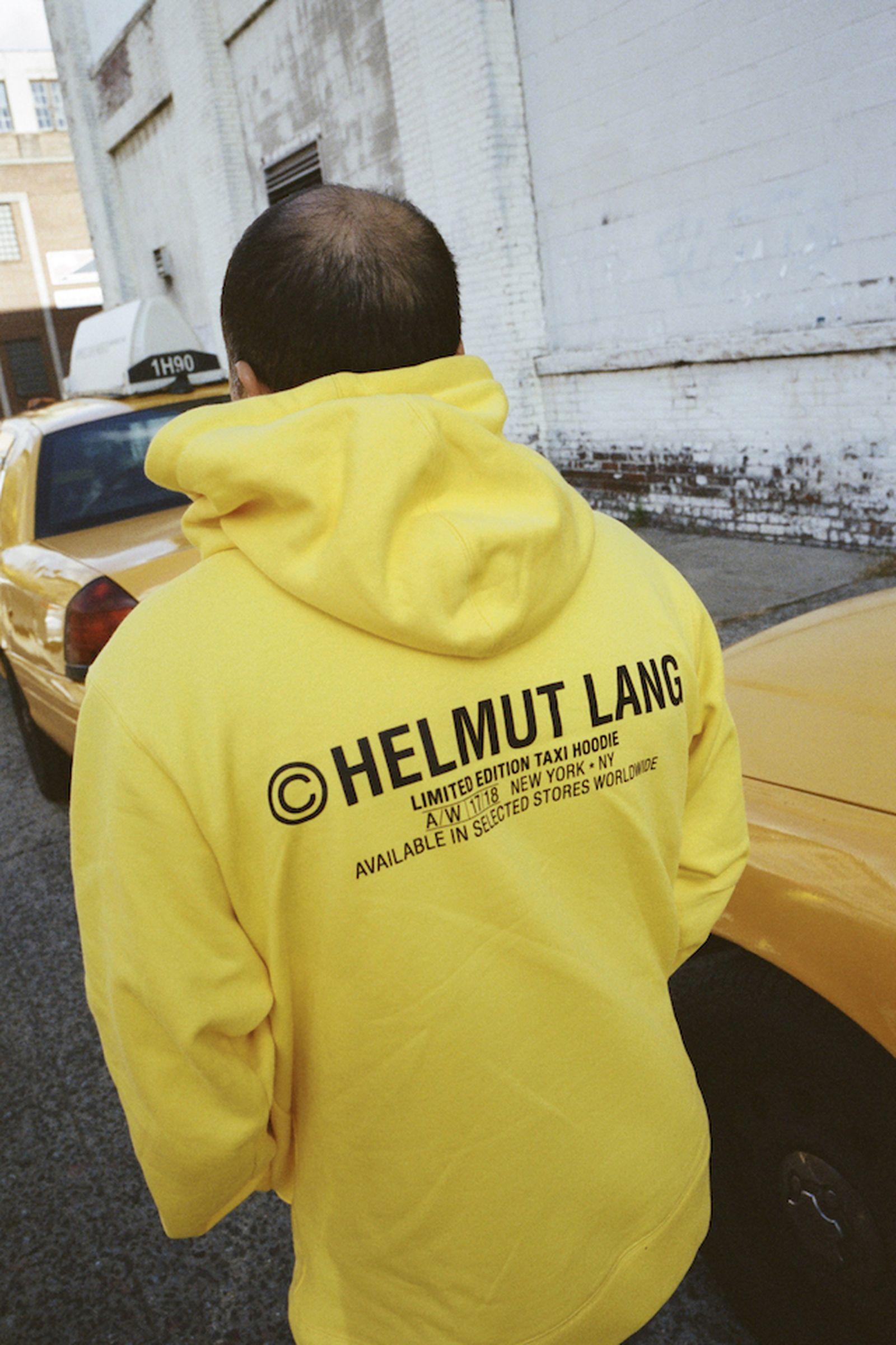 helmut-lang-global-taxi-ss18-capsule-11