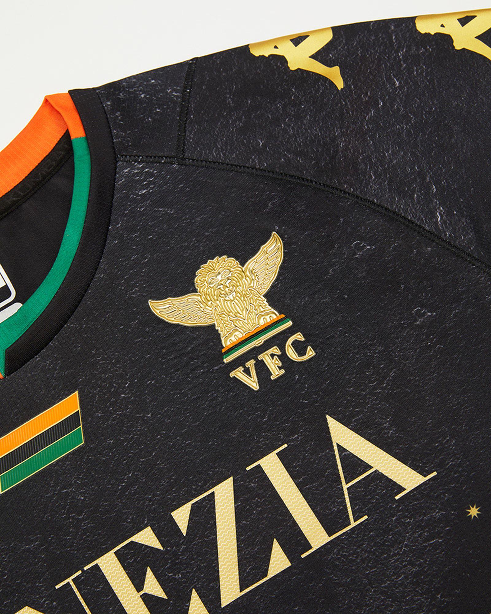venezia-kappa-home-shirt-03