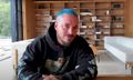 Take a Look Inside J Balvin's Minimalist Mansion
