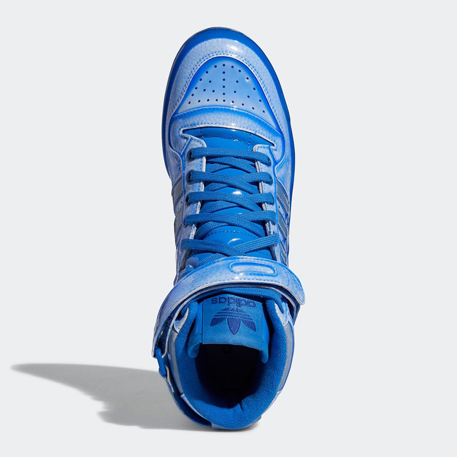 jeremy-scott-adidas-forum-hi-release-date-price-19